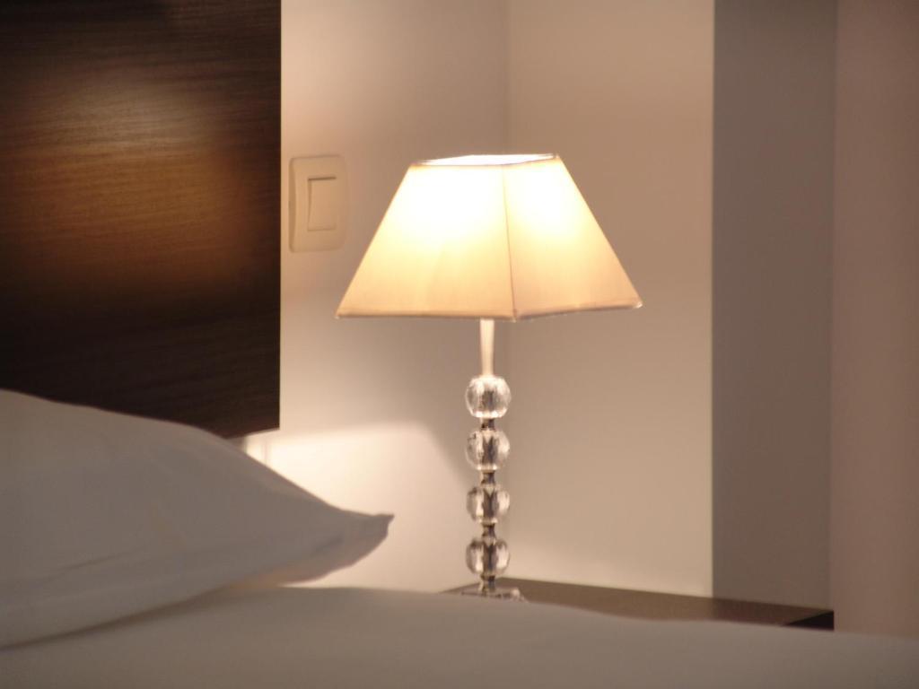 Imagen del Apartamento Golf Rioja Alta