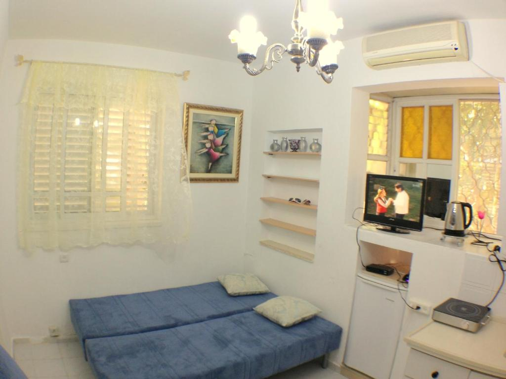 Photo gallery ng accommodation na ito
