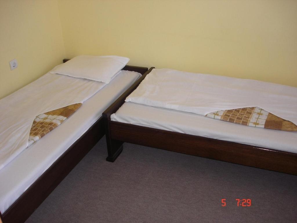 Къща за гости Guest House Stamovi - Черноморец
