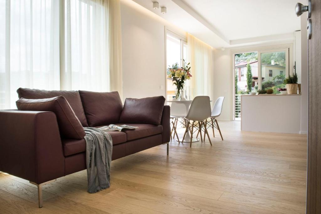 Aparthotel dame di toscana italien lastra a signa booking.com