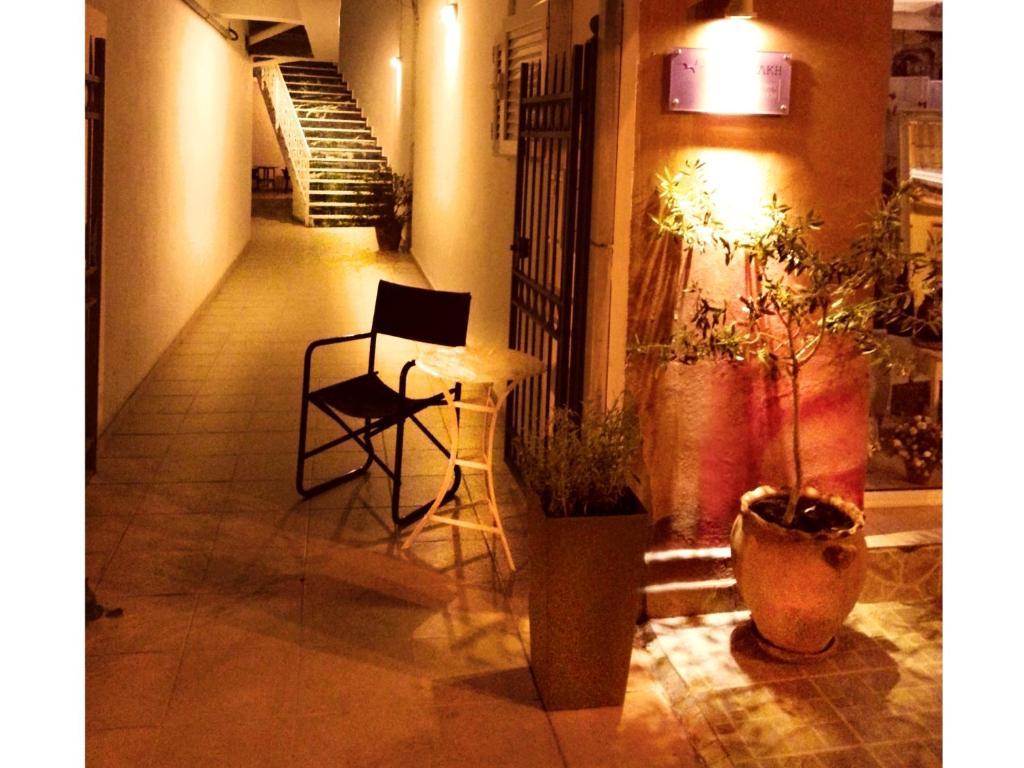 Προσφορά τελευταίας στιγμής για το Σ/Κ!Σας βρήκαμε Studio στην Εύβοια με βαθμολογία στη booking 8,6 MONO 15€ το άτομο!!!