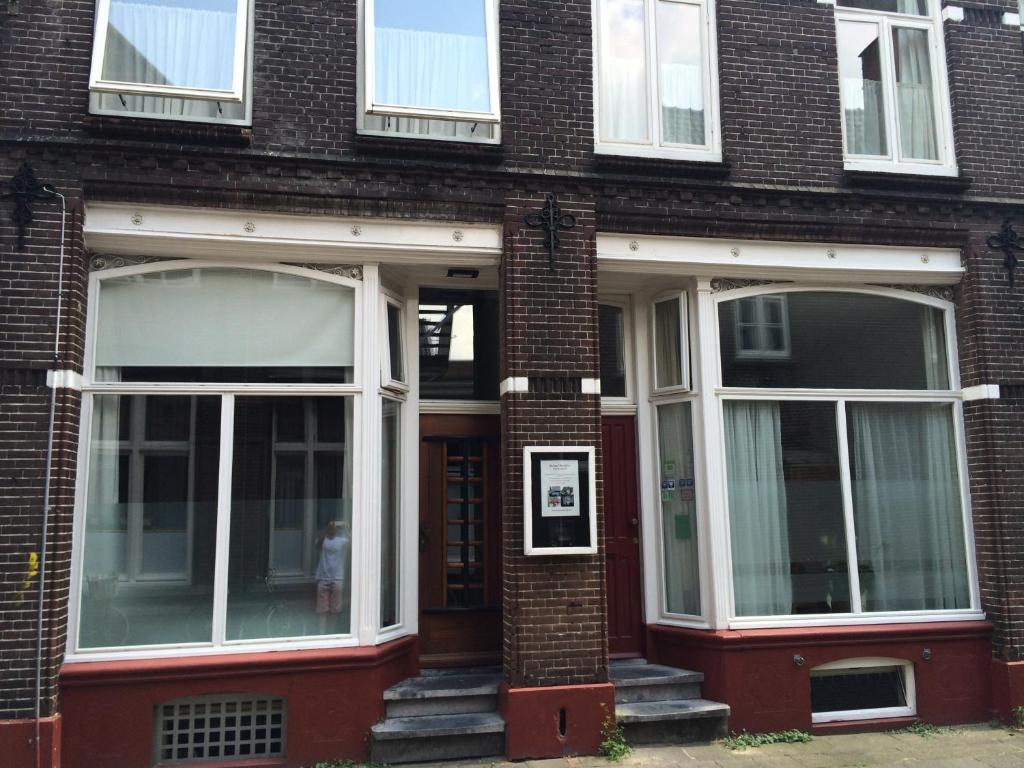 Apartment shortstay zwolle netherlands booking gallery image of this property ccuart Images