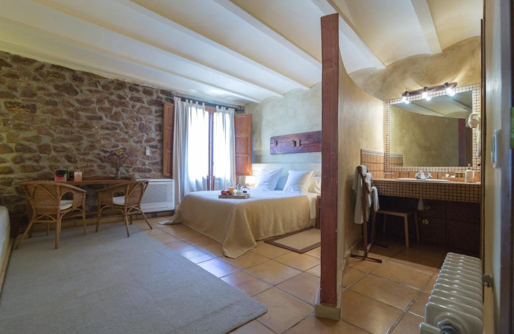 boutique hotels in castellón  64