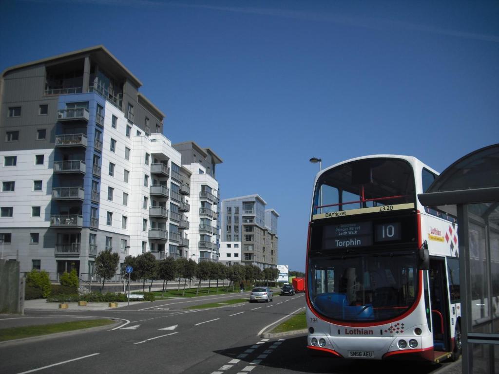 Edinburgh Waterfront Apartments, Edinburgh – Updated 2018 Prices
