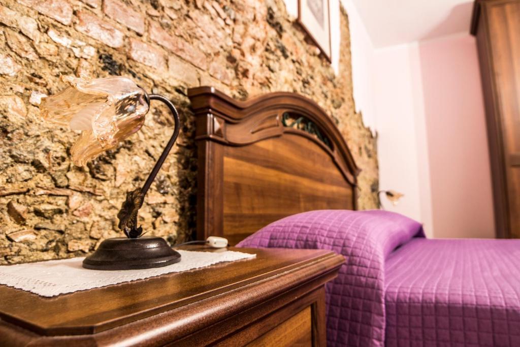 bed breakfast garrupa marcellinara prezzi aggiornati per il 2019 rh booking com cosa significa la parola bedroom in italiano Chinese Cuisine