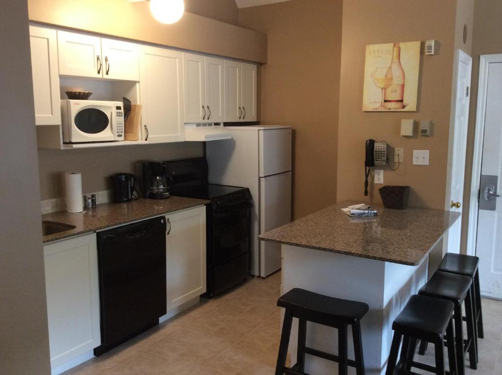 Apartments In Meaford Ontario