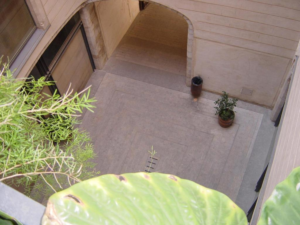 gran imagen de Apartament La Força
