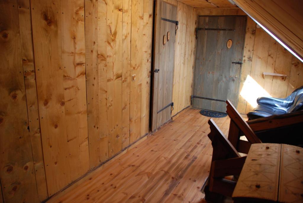 Avinurme Hostel Estonia Booking Com