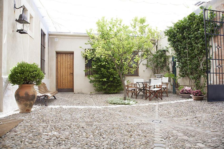 boutique hotels cadiz provinz  3
