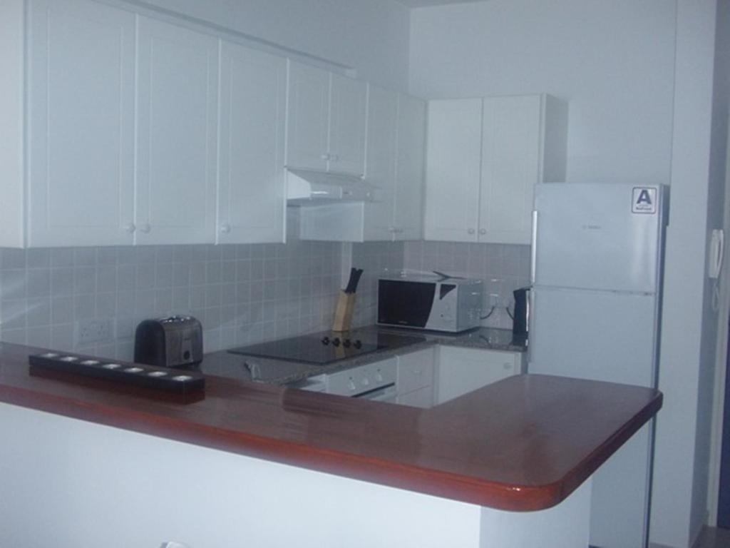 Aphrodite Springs, Apartment 34, Paphos City, Cyprus - Booking.com
