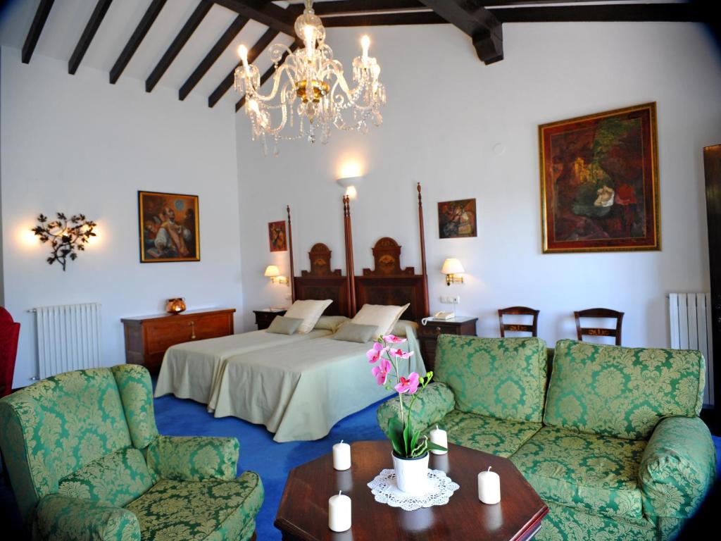 boutique hotels escalante  24