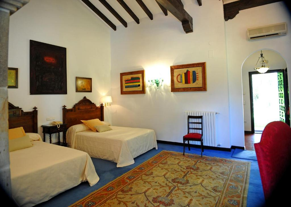 boutique hotels escalante  21