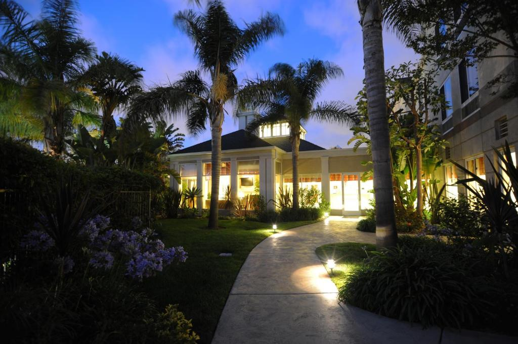 Hilton Garden Inn LAX   El Segundo Reserve Now. Gallery Image Of This  Property ... Amazing Pictures