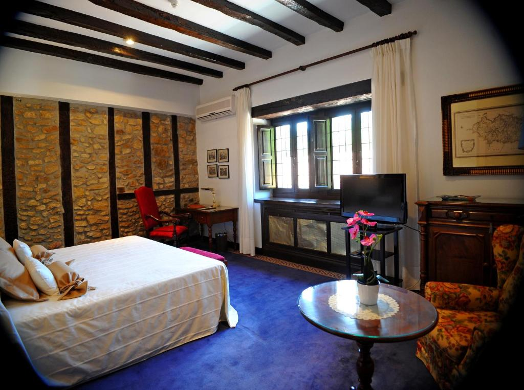boutique hotels escalante  18