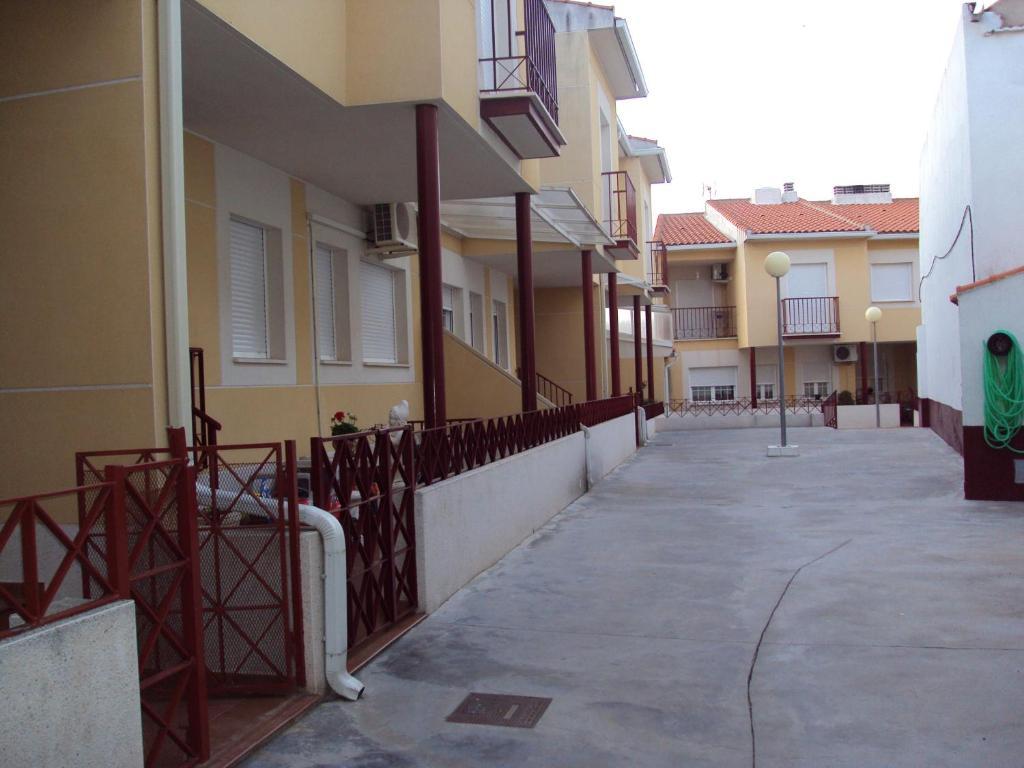 Casa Emperatriz, Villarrubia de Santiago – Updated 2019 Prices