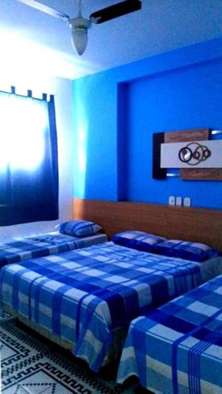 Hotel Pousada Executiva Itabuna