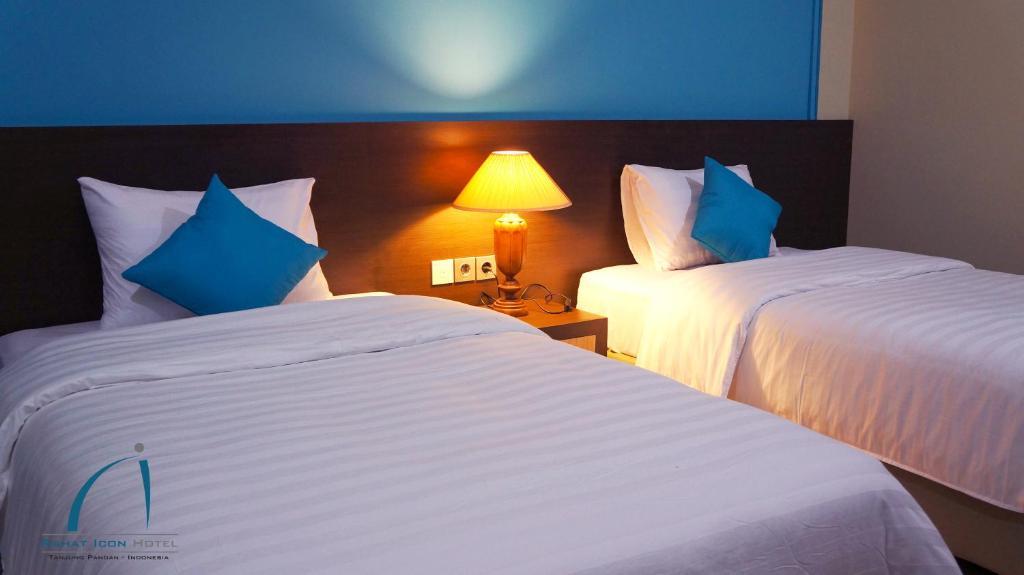 Cek Promo Hotel 34489613
