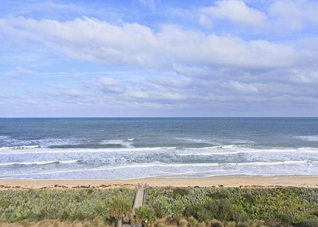 Vacation Rental Pros Cinnamon Beach