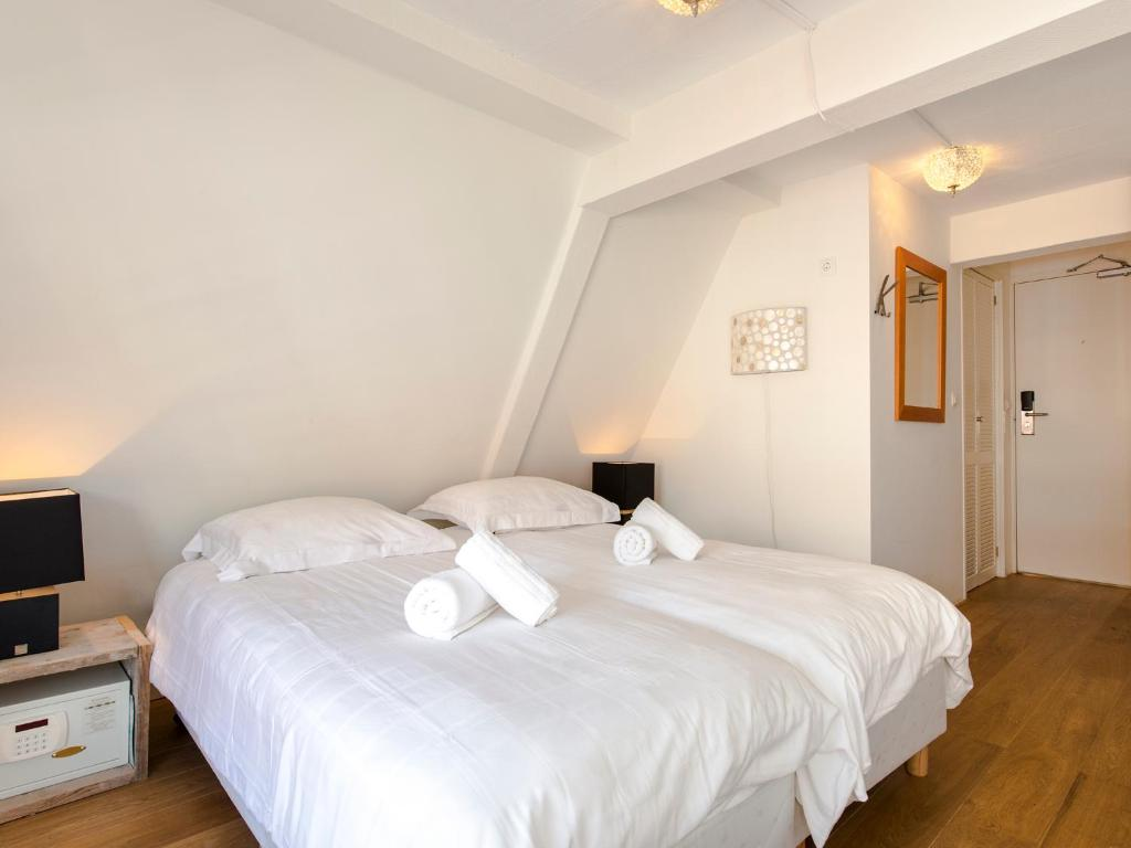 Hotel Teun, Amsterdam – Updated 2019 Prices