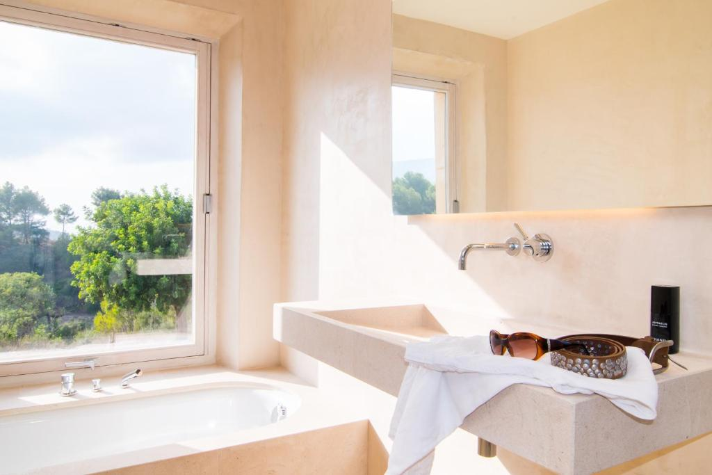 Bonita foto de Villa 5 - Carrossa Resort & Villas