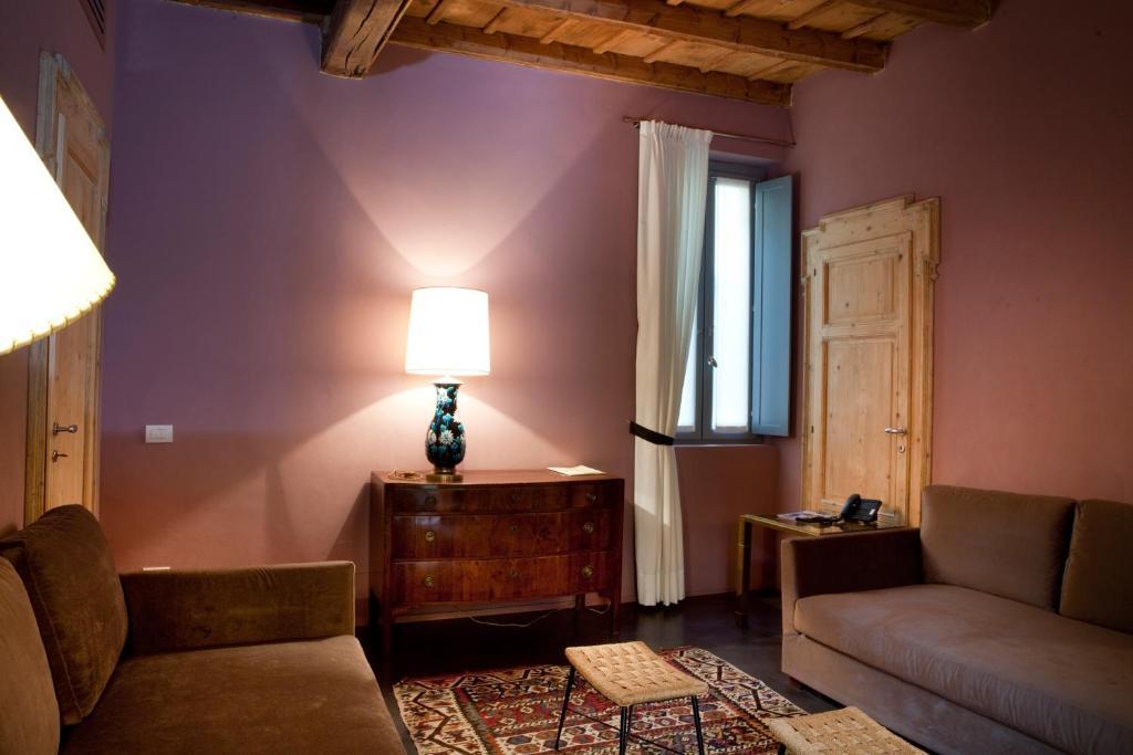 Maison Borella