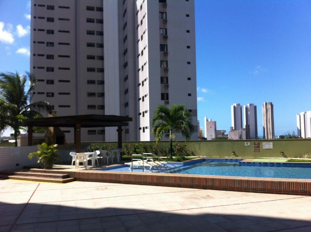 Apartments In Muriú Rio Grande Do Norte