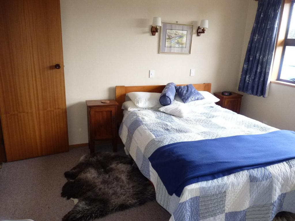 Lesley Bedroom Furniture Collection Lesleys Bed And Breakfast Cromwell New Zealand Bookingcom
