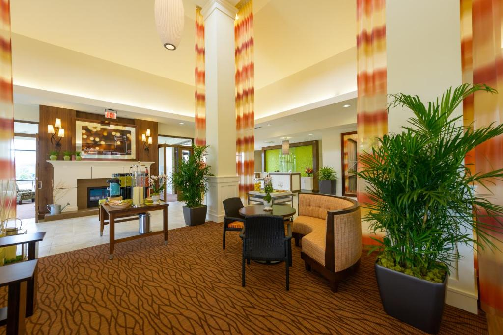 hilton garden inn exton west chester reserve now gallery image of this property gallery image of this property gallery image of this property - Hilton Garden Inn West Chester