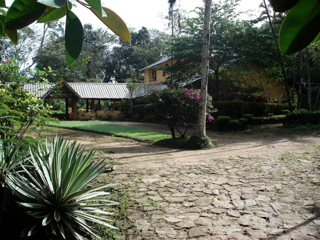 sunnyside holiday bungalow