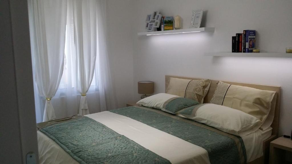 Harmony Apartment