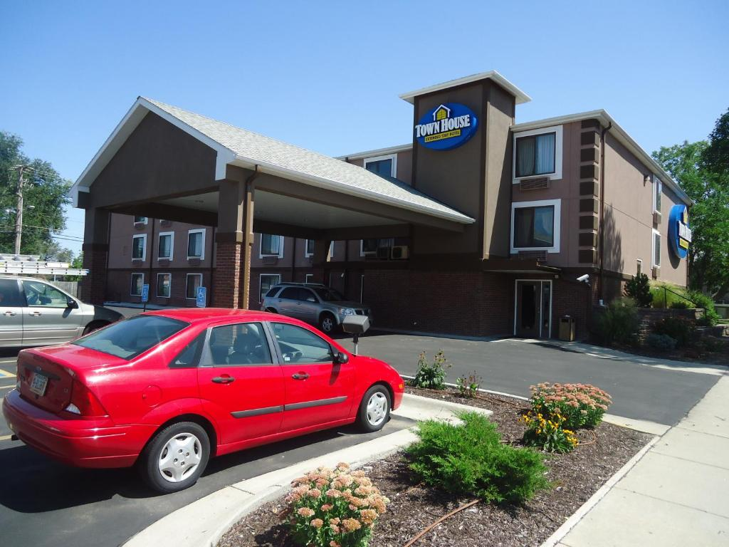 hotel ne extended coupons for hotels lincoln suite freehotelcoupons stay chase nebraska com
