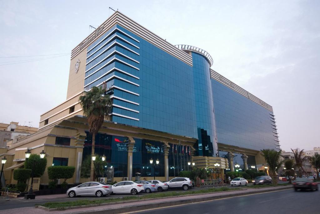 Hotels in Casablanca | Book Online Now | AccorHotels.com