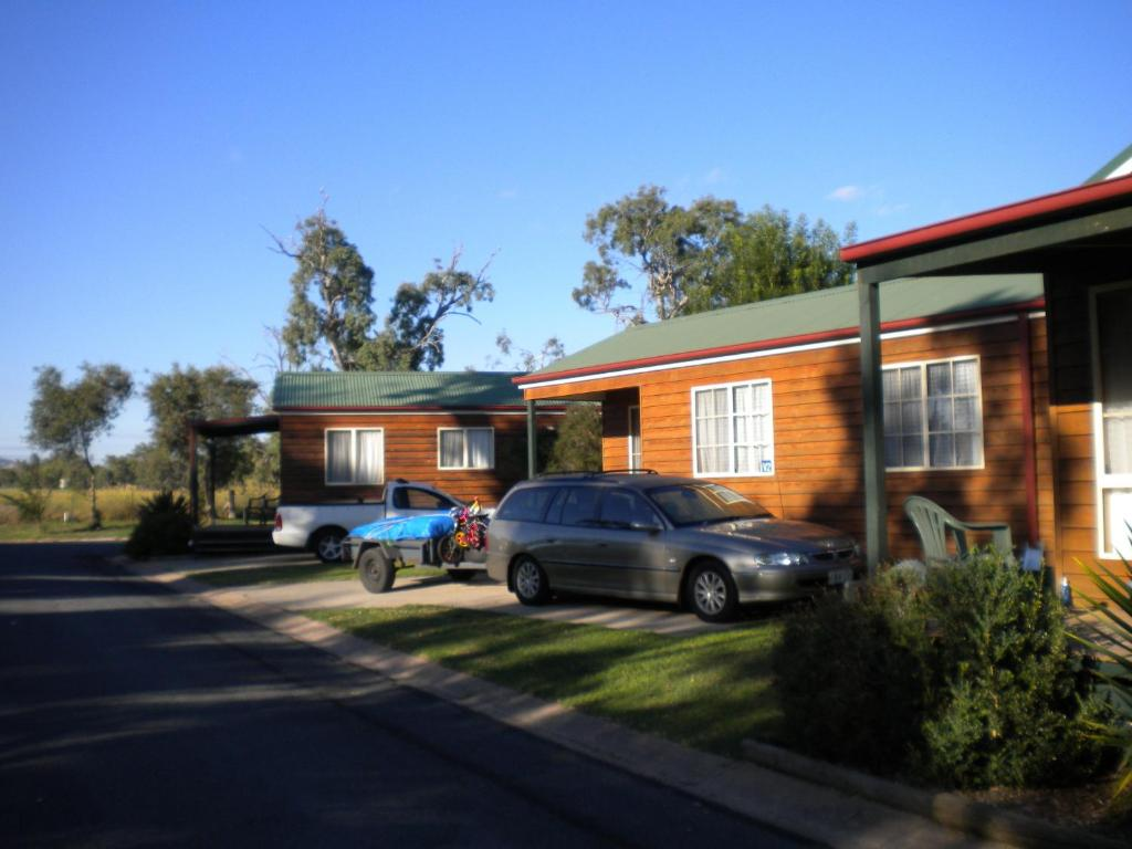 Holbrook Motor Village Reserve now. Gallery image of this property ...