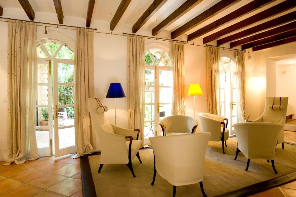 boutique hotels in mallorca  171