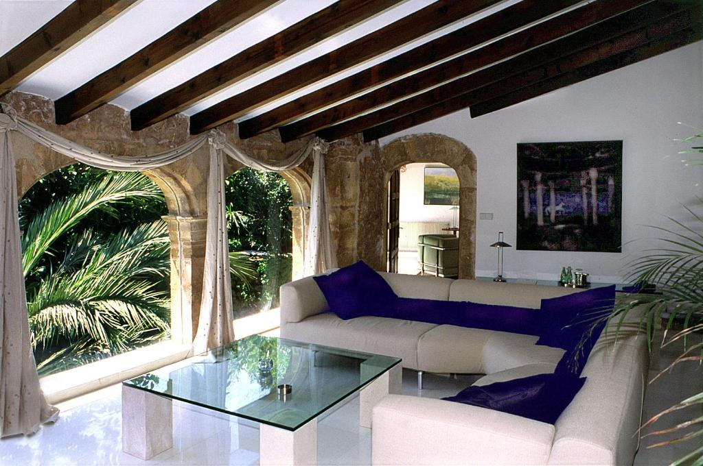 boutique hotels in mallorca  179