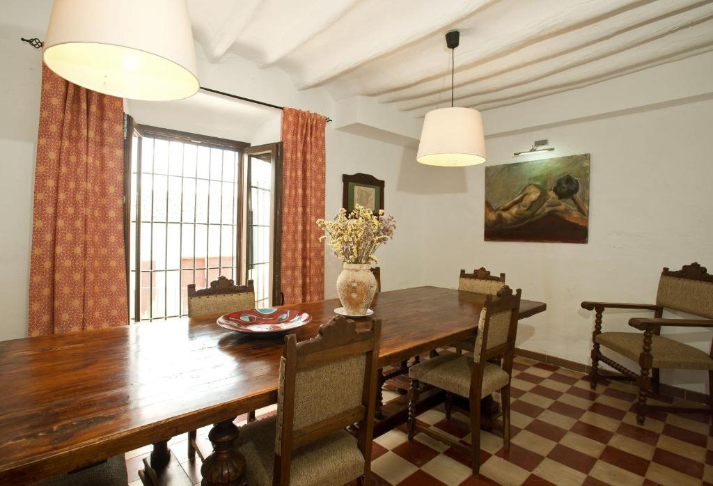 boutique hotels in málaga  283