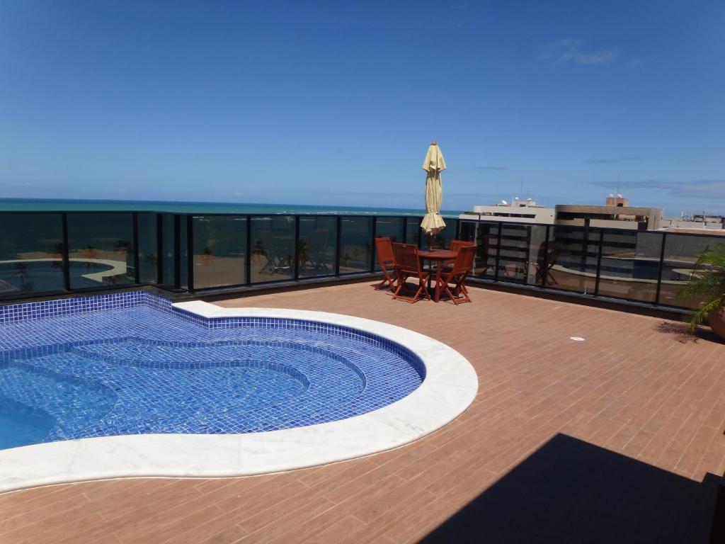 Port Ville III, Maceió – Updated 2018 Prices