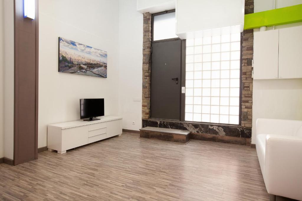 AB Modern Gracia Apartments imagen