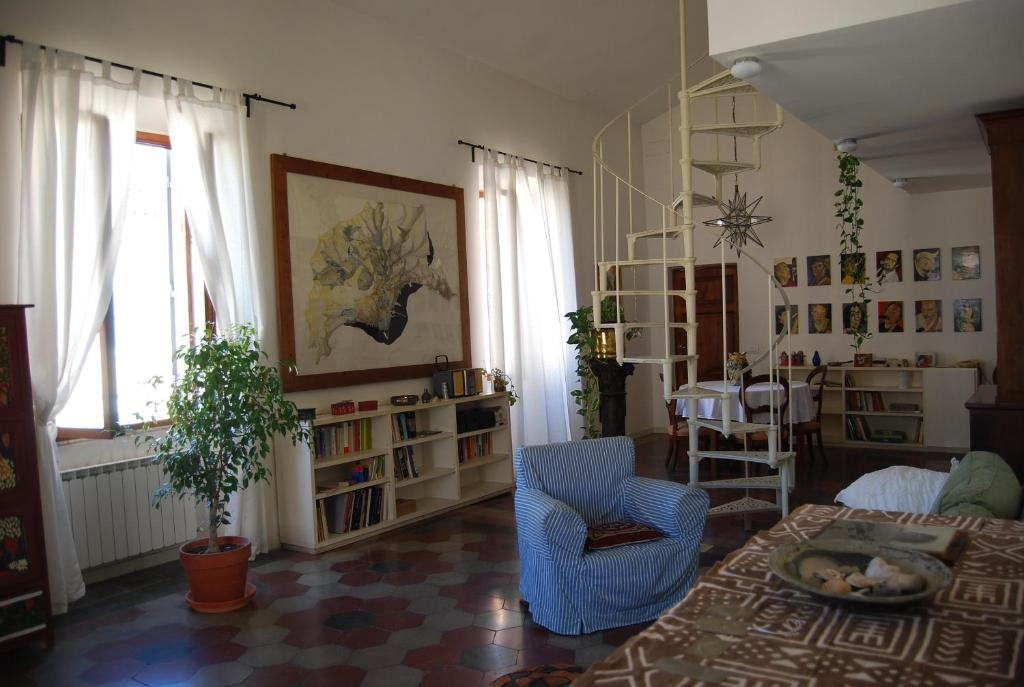 bedroom celio furniture cosy. Gallery Image Of This Property Bedroom Celio Furniture Cosy