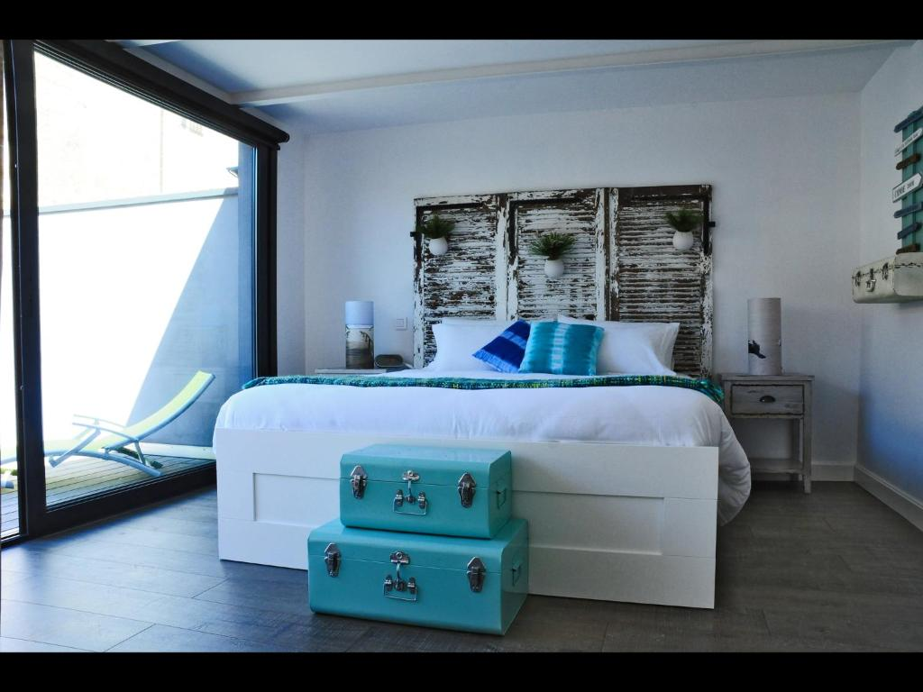 le charme de bordeaux bordeaux tarifs 2018. Black Bedroom Furniture Sets. Home Design Ideas