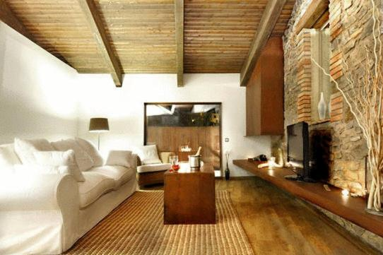 boutique hotels in catalonia  393
