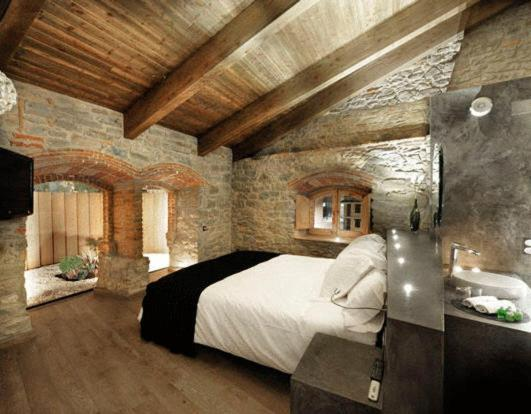 boutique hotels in catalonia  396