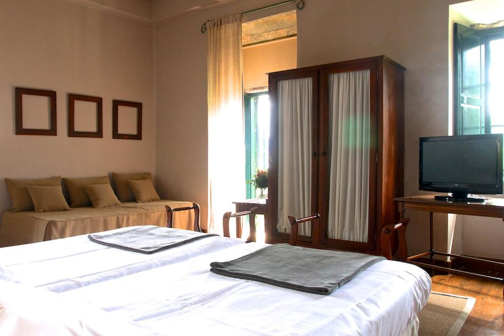 boutique hotels san adrian de cobres  20