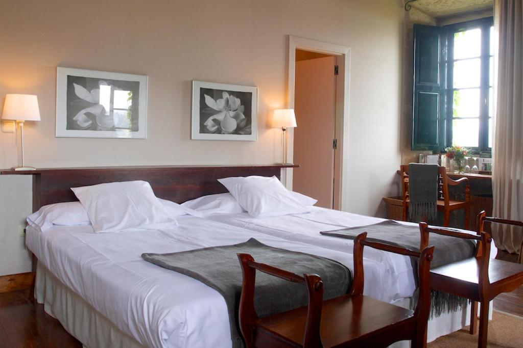 boutique hotels san adrian de cobres  21