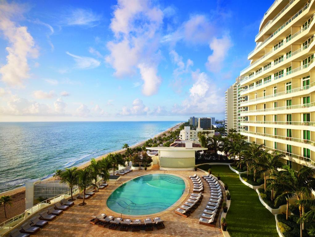 The Ritz Carlton Fort Lauderdale Reserve Now Gallery Image Of This Property