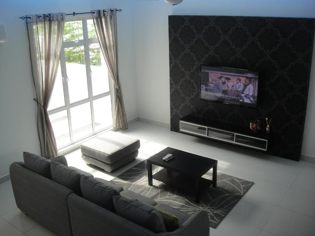 Gallery Image Of This Property Part 97