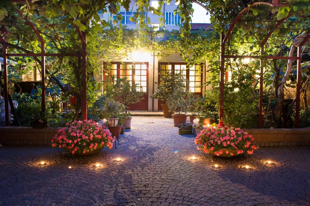 casa ganci, torino (affittacamere) – prezzi aggiornati per il 2019