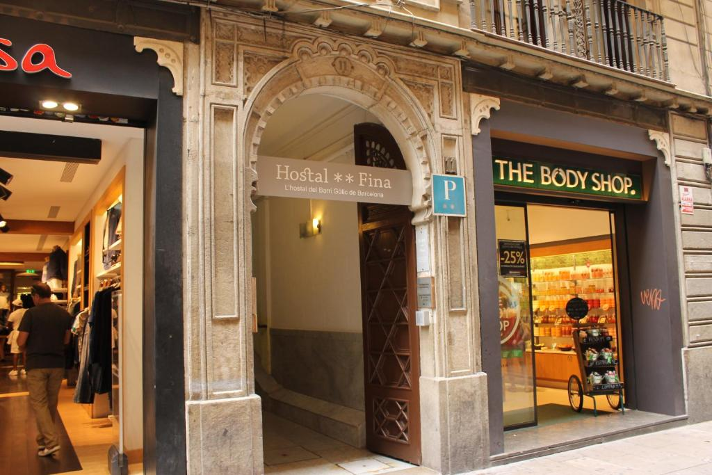 The body shop barcelona free finest latest the body shop barcelona with the body shop barcelona - The body shop barcelona ...