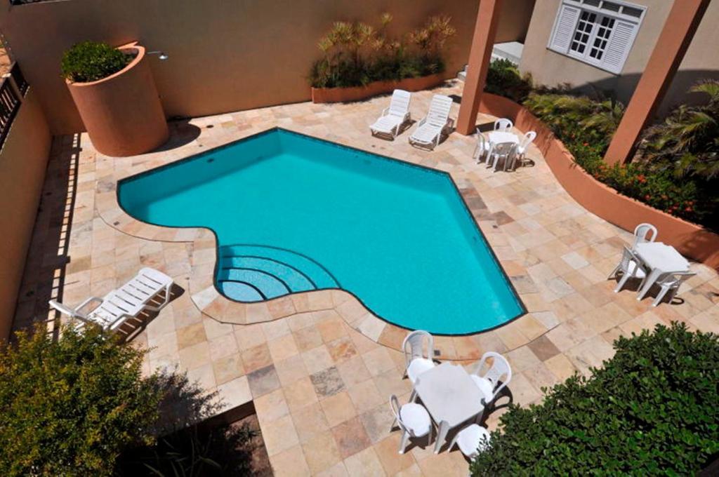 Hotel Praia 2000