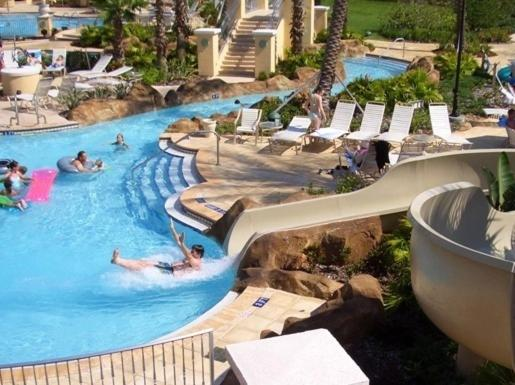 Regal Palms Resort Davenport Fl Booking Com